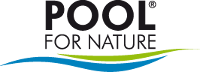 pool-for-nature-logo