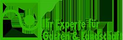 Verband Galabau Logo